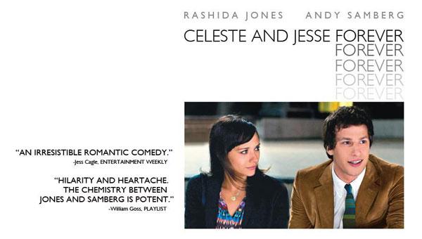 Celeste-and-Jesse-Forever-Trailer