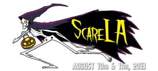 scarela_header3
