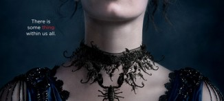 Penny Dreadful [pic]
