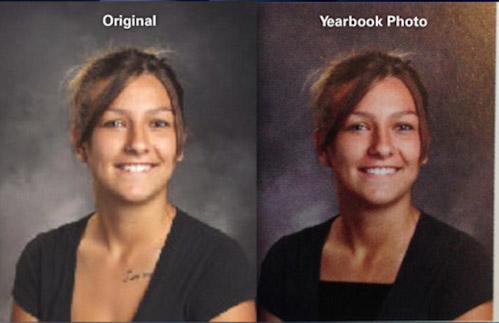 wasatch-utah-school-yearbook-photography-modsty-secy-shaming-12