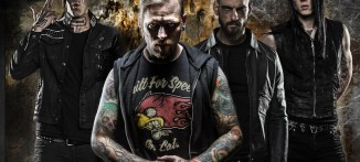 Combichrist-2014-Band-Photo-Final