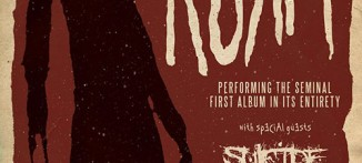 Korn_Suicide_Silence_tour